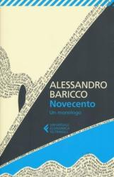 Novecento (2013)