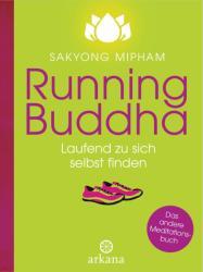 Running Buddha (2013)