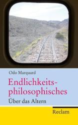 Endlichkeitsphilosophisches (2013)