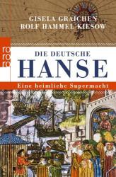 Die Deutsche Hanse (2013)