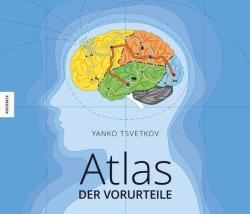 Atlas der Vorurteile - Yanko Tsvetkov (2013)