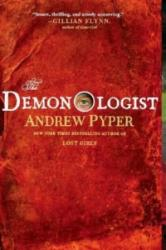The Demonologist - Andrew Pyper (2013)