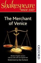 Shakespeare Made Easy - The Merchant of Venice (1984)