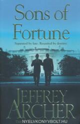 Sons of Fortune (2013)