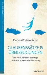 Glaubensstze & berzeugungen (2013)