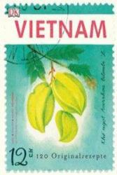 Vietnam (2013)