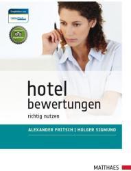 Hotelbewertungen (2013)