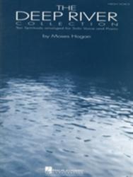 DEEP RIVER COLLECTION HIGH VOICE (2003)