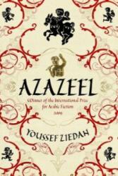 Azazeel (2013)