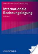 Internationale Rechnungslegung (2009)