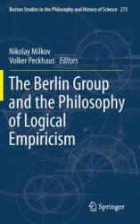 Berlin Group and the Philosophy of Logical Empiricism (2013)