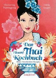 Das Thai-Kochbuch (2013)