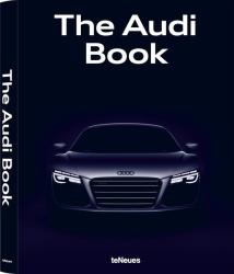 Audi Book (2013)