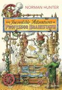 Incredible Adventures of Professor Branestawm (2013)