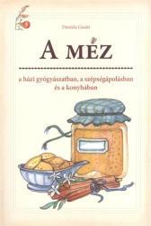 A méz (2013)