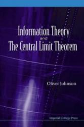 Information Theory and the Central Limit Theorem (2004)