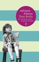 Titos Brille (2013)