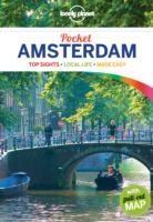 Pocket Amsterdam/ Lonely Planet (2013)