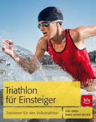 Triathlon fr Einsteiger (2013)