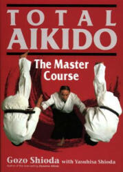 Total Aikido (2012)