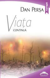 Viaţa continuă (ISBN: 9786066680370)