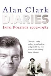 Diaries - Alan Clark (2001)
