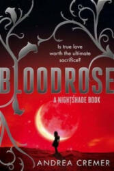 Bloodrose (2012)