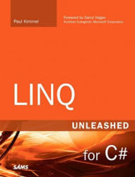 LINQ Unleashed - for C# (2009)