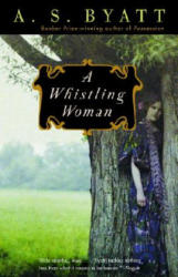 A Whistling Woman (2004)