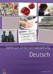 Deutsch (2013)