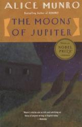 The Moons of Jupiter (2005)
