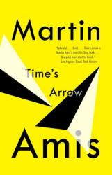 Time's Arrow (2009)