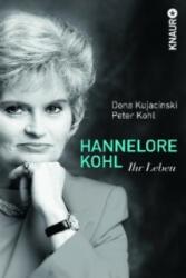 Hannelore Kohl (2013)