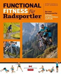Functional Fitness fr Radsportler (2013)