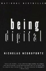 Being Digital (2001)