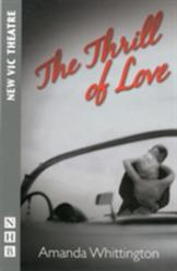 Thrill of Love (2013)