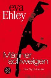 Mnner schweigen (2013)