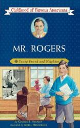 Mr. Rogers: Young Friend and Neighbor (2009)