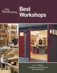 Best Workshops (2013)