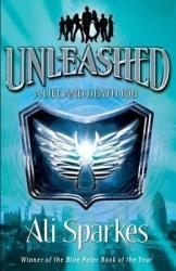 Unleashed 1: A Life & Death Job (2013)