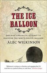 Ice Balloon (2013)