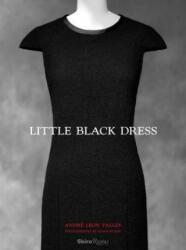 Little Black Dress (2013)