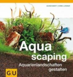 Aquascaping (2013)