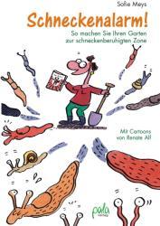 Schneckenalarm! (2013)
