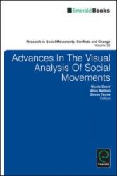 Advances in the Visual Analysis of Social Movements (2013)