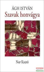 Szavak honvágya (ISBN: 9789633320228)