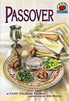 PASSOVER (2006)