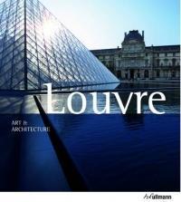 Art & Architecture: Louvre (2013)