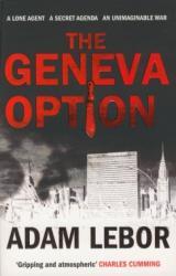 Geneva Option (2013)
