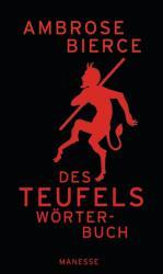 Des Teufels Wrterbuch (2013)